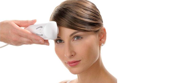 meinhardt kosmetik multidermascope