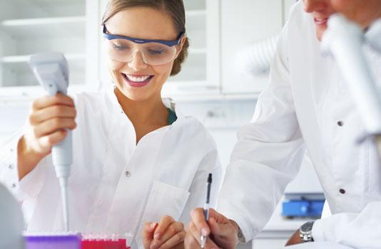 meinhardt-kosmetik-continua-evaluacion