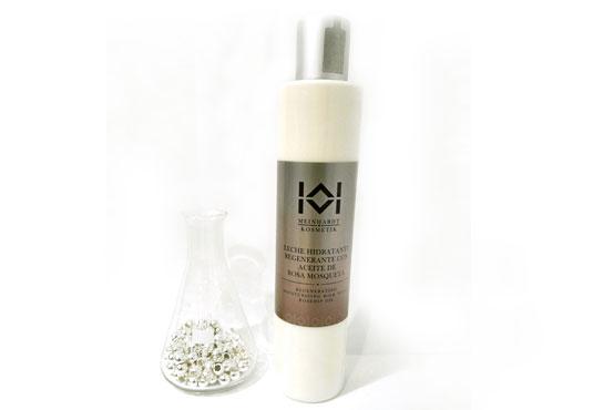 meinhardt-kosmetik-cremas-hidratantes