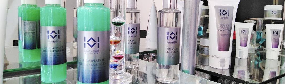 meinhardt-kosmetik-gel-limpiador