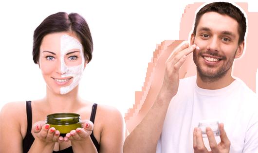 meinhartd-kosmetik-mimos-piel