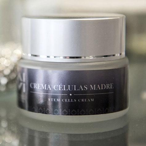 meinhardt kosmetik crema celulas madre