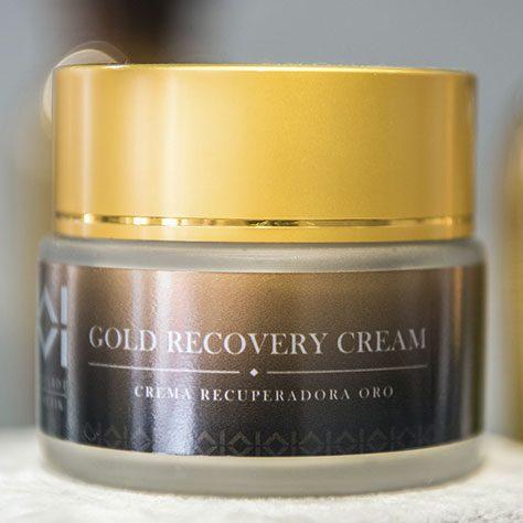 meinhardt-kosmetik-crema-recuperadora-oro