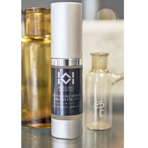 meinhardt-kosmetik-serum-efecto-botox-argireline