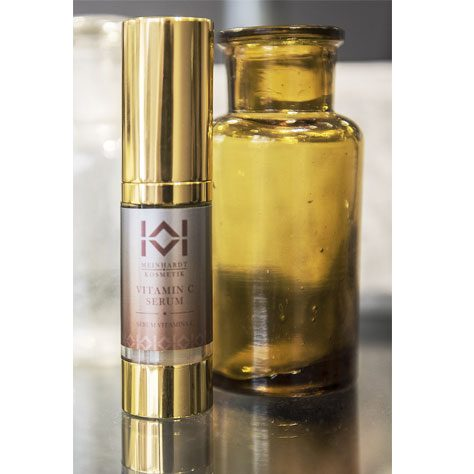 meinhardt-kosmetik-serum-vitamina-c