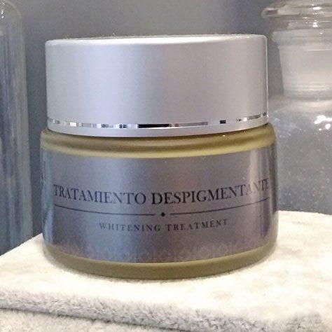 meinhardt-kosmetik-tratamiento-despigmentante